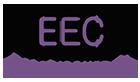 EEC France
